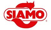 siamodoors.gr